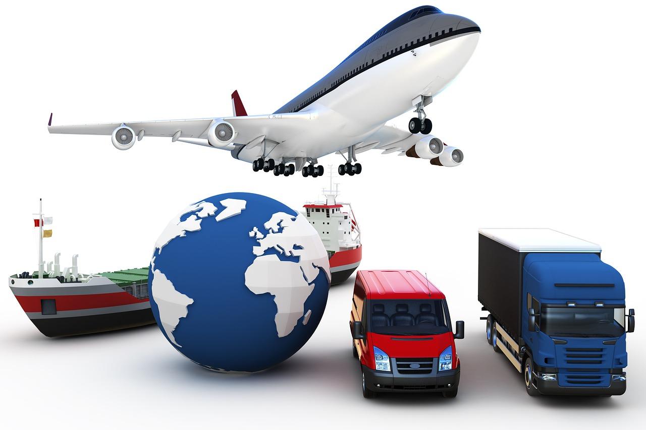 Transport - pauschal -
